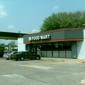 Super Food Mart - Houston, TX