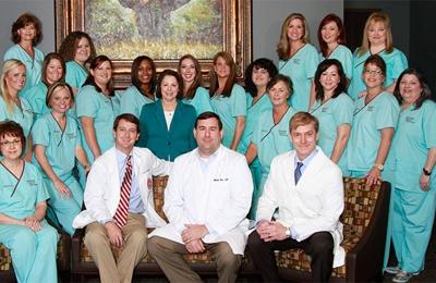 University General Dentistry - Tuscaloosa, AL
