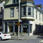 Infinite Taekwondo - San Francisco, CA