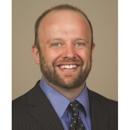 Gerit Schell - State Farm Insurance Agent