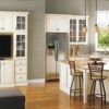 American West Appliance Repair & Service Of Woodland Hills