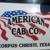 American Cab Company