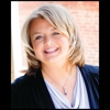 Michelle Kreeger - State Farm Insurance Agent