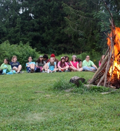 Girl Scouts of Western New York - Rochester Service Center - Rochester, NY