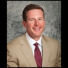 Scott R Holdridge - State Farm Insurance Agent