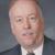 Dean Reszel - COUNTRY Financial Representative