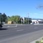 Talbot Tours - San Jose, CA