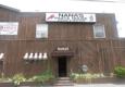 Nana's Pasta House - Moosic, PA