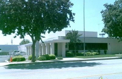 Union Bank - San Bernardino, CA