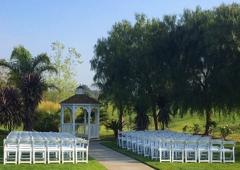 Affordable Linen Supply & Party Rental - Ventura, CA