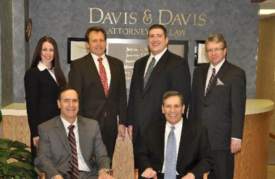 Davis & Davis - Uniontown, PA