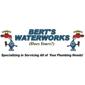 Berts Waterworks - American Fork, UT