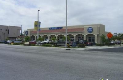 Laundromart - Hialeah, FL