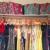 Juliana's Boutique