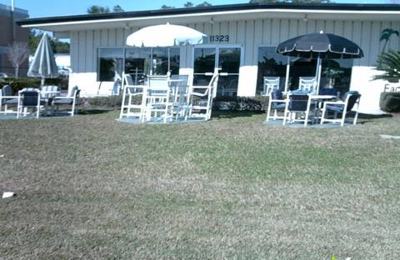 Palm Casual Patio Furniture Jacksonville Fl