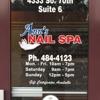 Ann's Nail Spa
