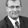 Edward Jones - Financial Advisor:  Randy Vance