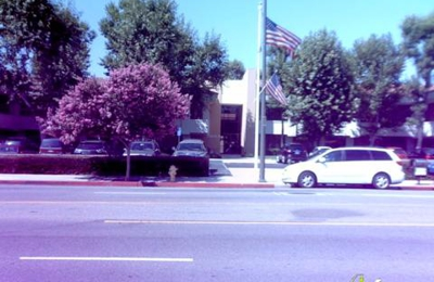 Michael H Brahm Law Offices - Woodland Hills, CA