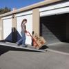 U-Haul Moving & Storage at Rainbow Blvd