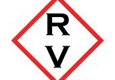 Scenic RV Centers - Slinger, WI