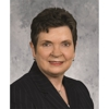 Kathy Bilbrey - State Farm Insurance Agent