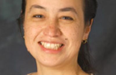 Dr. Nancy Torres-Finnerty, MD - Boston, MA