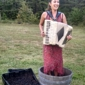 Grove Winery & Vineyards - Gibsonville, NC