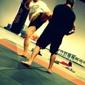 SPARTAN FIT MMA - Justin, TX