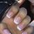 Q T Nails