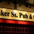 Baker Street Pub and Grill