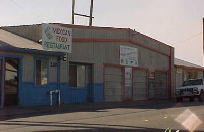 Auction Town - Roseville, CA