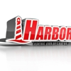 Harbor Towing & Recovery, LLC