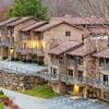Blue Ridge Village