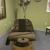 Therapeutic Massage Solutions
