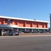 Sixt Car Rental Las Vegas