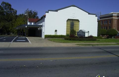 American Society For Dignified Cremations - Oklahoma City, OK