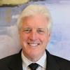 Haag Gordon E Jr DDS