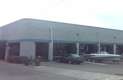 Complete Marine, Inc - Phoenix, AZ