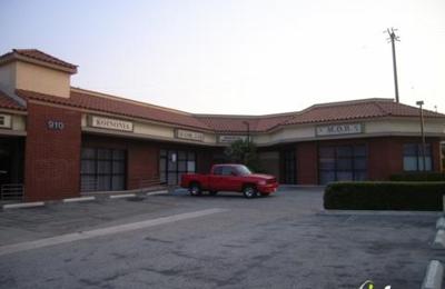 Del Amo Insurance Services - Harbor City, CA