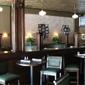Riordan's Tavern - Los Angeles, CA