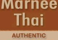 Marnee Thai Restaurant - San Francisco, CA