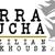 Terra Gaucha Brazilian Restaurant