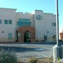 Nevada State Bank - Bridger Branch