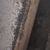 ProTech pest control & termites - CLOSED