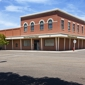 Bank Of American Fork - American Fork, UT