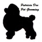 Patricia Dee Pet Grooming - Silver Spring, MD