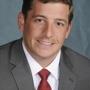 Edward Jones - Financial Advisor: Nicholas Ives