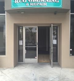 San Diego Rug Cleaning & Repair - San Diego, CA