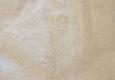 Days Inn & Suites by Wyndham Elyria - Elyria, OH. Mystery stains
