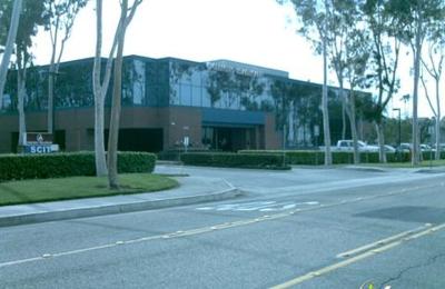 Sa-Rang Community Church - Anaheim, CA